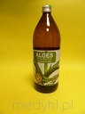 ALOES SOK 99,8% 1000 ml  EKAMEDICA